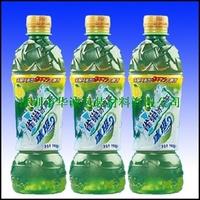 饮料瓶环保OPS收缩标