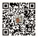 業務微信.jpg